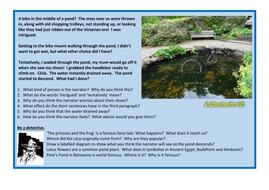 bike-in-the-pond.docx