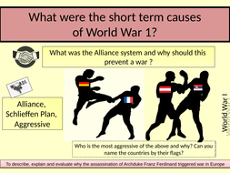 L2-Short-term-causes-of-WWI.pptx