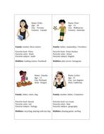 ENGLISH-TASK-CARDS.pdf