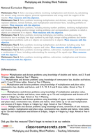 Multiplying-and-Dividing-Word-Problems.pdf