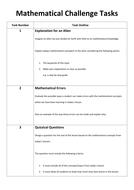 Mathematical-Challenge-Tasks-(2).docx