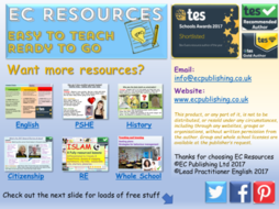 pshe-resources-citizenship-resources.png