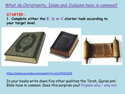 Abrahamic-religions-original.pptx