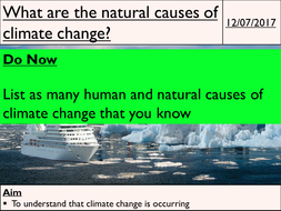 3---What-are-the-natural-causes-of-climate-change.pptx