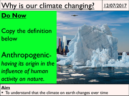 1---Why-is-our-climate-changing.pptx