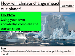 5---How-will-climate-change-impact-our-planet.pptx