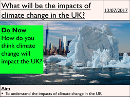 7---What-will-be-the-impacts-of-climate-change-in-the-UK.pptx