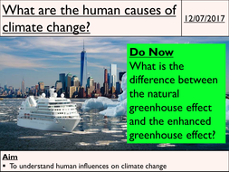 4---what-are-the-human-causes-of-climate-change.pptx
