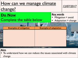 9---How-can-we-manage-climate-change.pptx