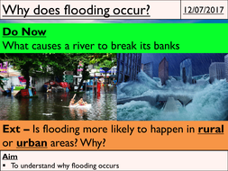 8---Why-does-flooding-occur.pptx
