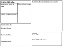 7---Case-study-sheets-BLANK.ppt