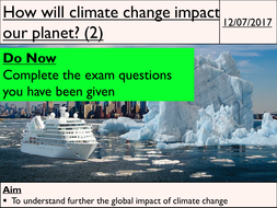 6---How-will-climate-change-impact-our-planet-2.pptx