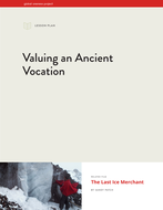 global-oneness-project_lesson-plan_valuing-an-ancient-vocation.pdf