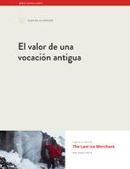 global-oneness-project_spanish-lp_valuing-an-ancient-vocation_el-valor-de-una-vocacion-antigua.pdf