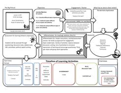 Lesson-11---Lesson-Plan.pdf