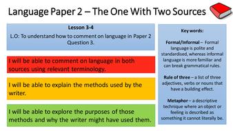 Lesson-3-4.pptx
