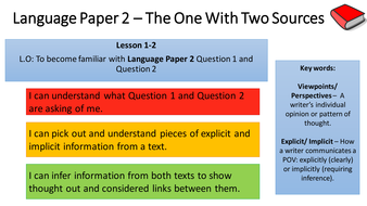 Lesson-1-2.pptx