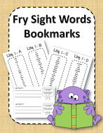 Fry-Bookmarks-Monsters.pdf