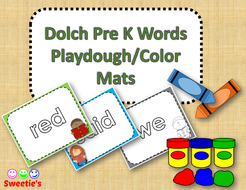 Dolch-PreK-Word-Mats-Color-and-Grey-Scale.pdf