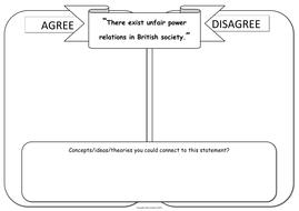 A3-Silent-Debate-Worksheets.docx