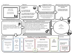 Lesson-13---Lesson-Plan.pdf