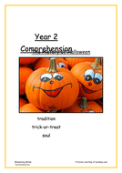 Year-2-comprehension-middle-ability---history-of-halloween.docx