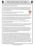 Lesson-12---A4-WORKSHEET.pdf