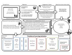 Lesson-12---Lesson-Plan.pdf