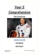 Year-2-comprehension-middle-ability---Neil-Armstrong.pdf