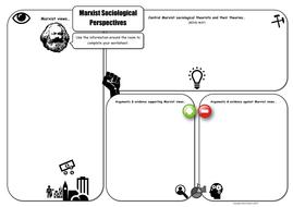 L15---A3-Worksheet-(Marxist).docx