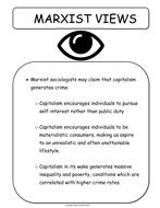 L15--Knowledge-Hunt---Marxism---Crime---Deviance.pdf