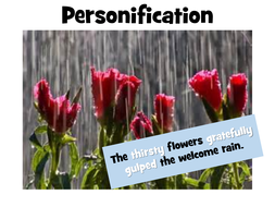 preview-images-personification-posters-6.pdf