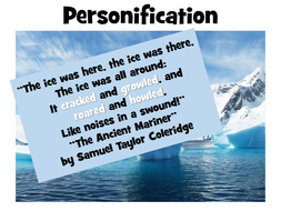 preview-images-personification-posters-4.pdf