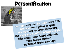 preview-images-personification-posters-5.pdf