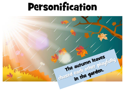 preview-images-personification-posters-14.pdf