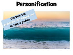 preview-images-personification-posters-29.pdf