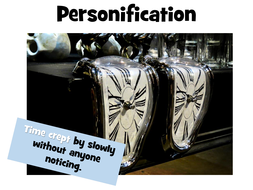 preview-images-personification-posters-20.pdf