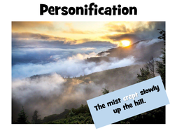 preview-images-personification-posters-17.pdf