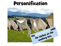 preview-images-personification-posters-22.pdf