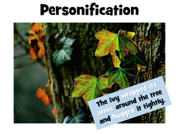 preview-images-personification-posters-24.pdf