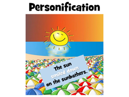 preview-images-personification-posters-11.pdf