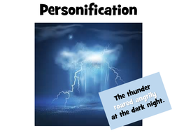 preview-images-personification-posters-7.pdf