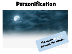 preview-images-personification-posters-16.pdf