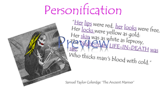preview-images-Personification-posters-white-background-10.png