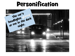 preview-images-personification-posters-9.pdf