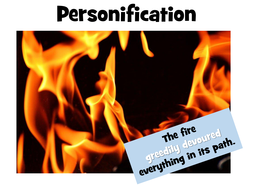 preview-images-personification-posters-19.pdf