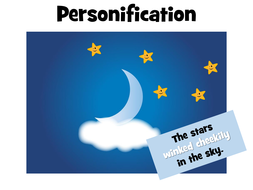 preview-images-personification-posters-13.pdf