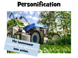 preview-images-personification-posters-26.pdf