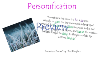 preview-images-Personification-posters-white-background-04.png