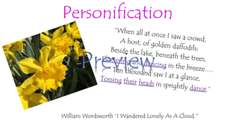 preview-images-Personification-posters-white-background-05.png